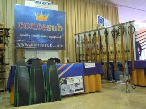 pescasubapnea : Contesub Spearfishing